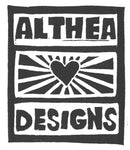 Althea Designs MV