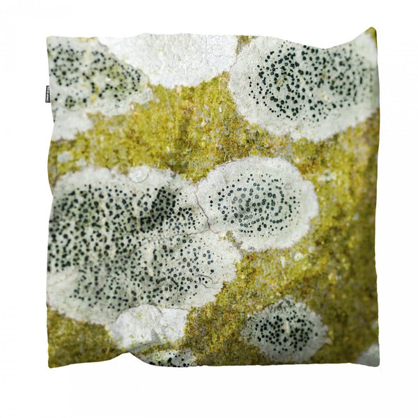 SNURK USA - Mineral Pillow Cover