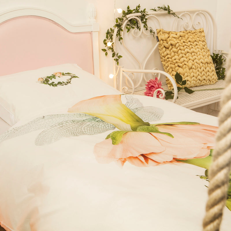 FAIRY DUVET COVER SET