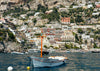Positano By Boat 10, Josh Welch Photography