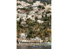 Positano By Boat 11 Vertical, Josh Welch Photography