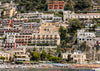 Positano By Boat 12, Josh Welch Photography