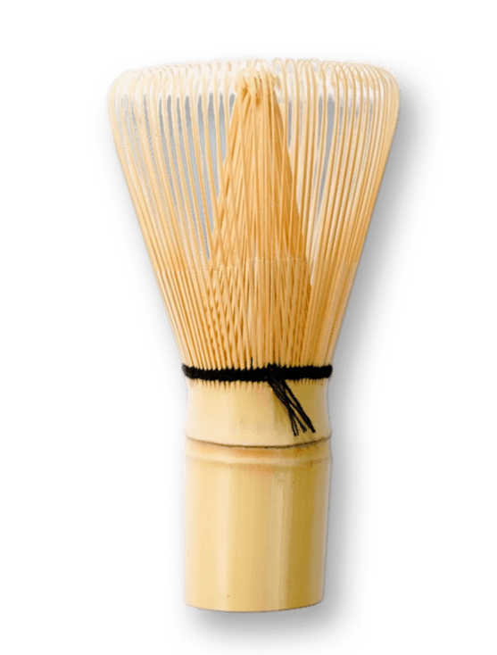 Do Matcha Bamboo Whisk 1pc