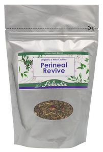Perineal Revive - Sitz Bath