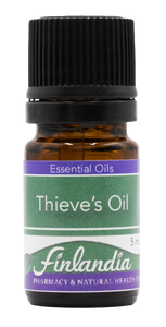 Finlandia Thieve`s Oil 5ml