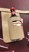 Load image into Gallery viewer, Drambuie (case study)