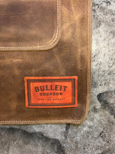 Load image into Gallery viewer, BULLEIT  Apron (case study)
