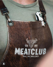 Load image into Gallery viewer, Meat Club Mallorca (case study)