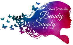 Shear Paradise Beauty Supply