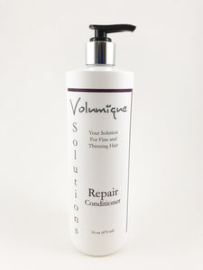 VS Repair Conditioner 16oz