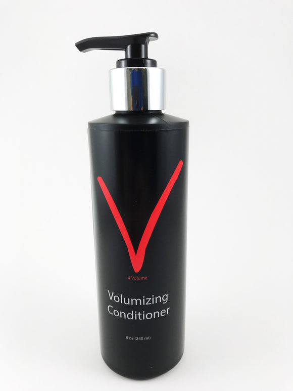 V4 Volumizing Conditioner