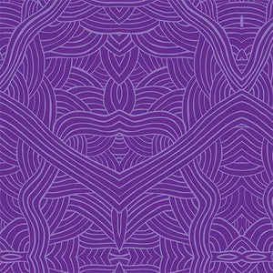 Untitled Purple