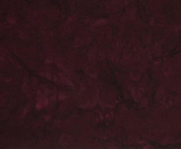 Banyan Shadows - 81300-29