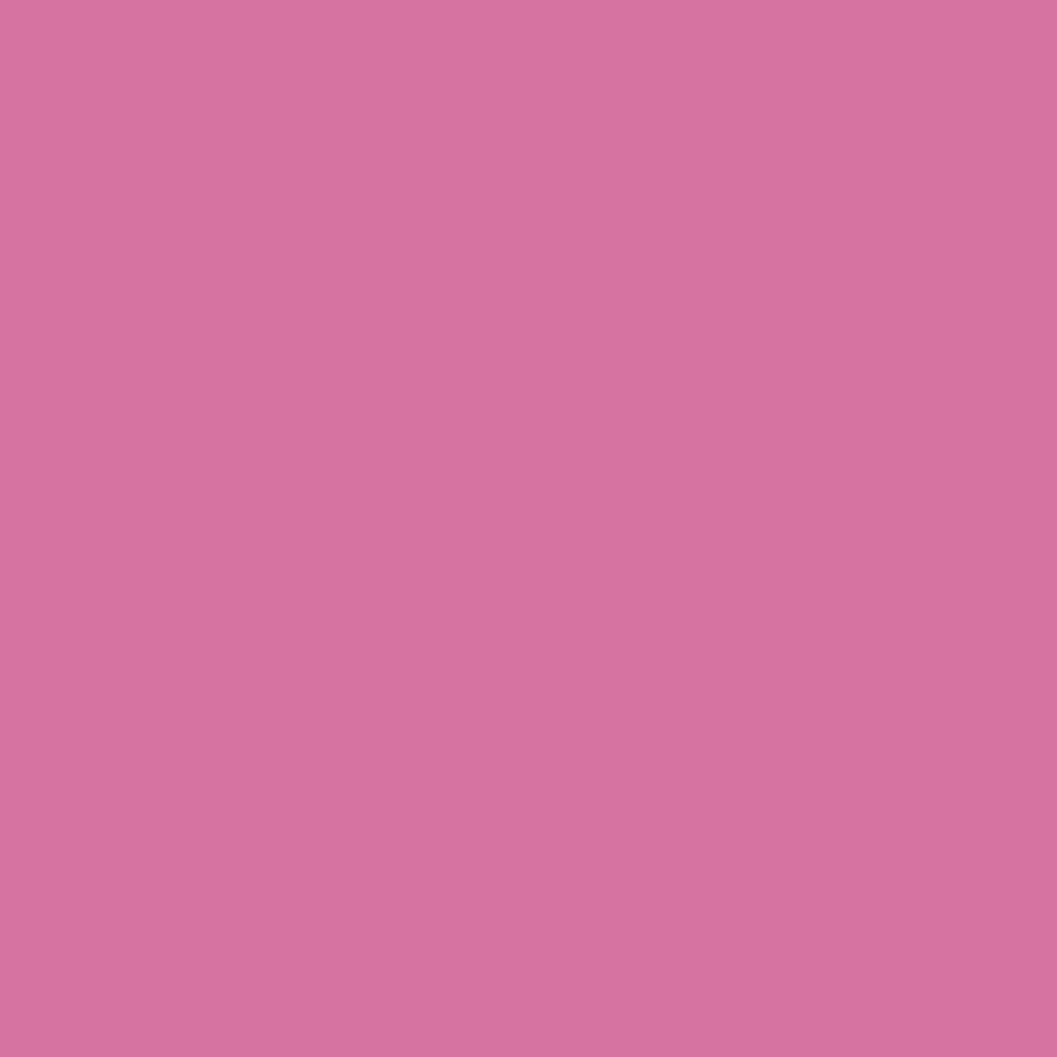 Painter's Palette - Bubblegum