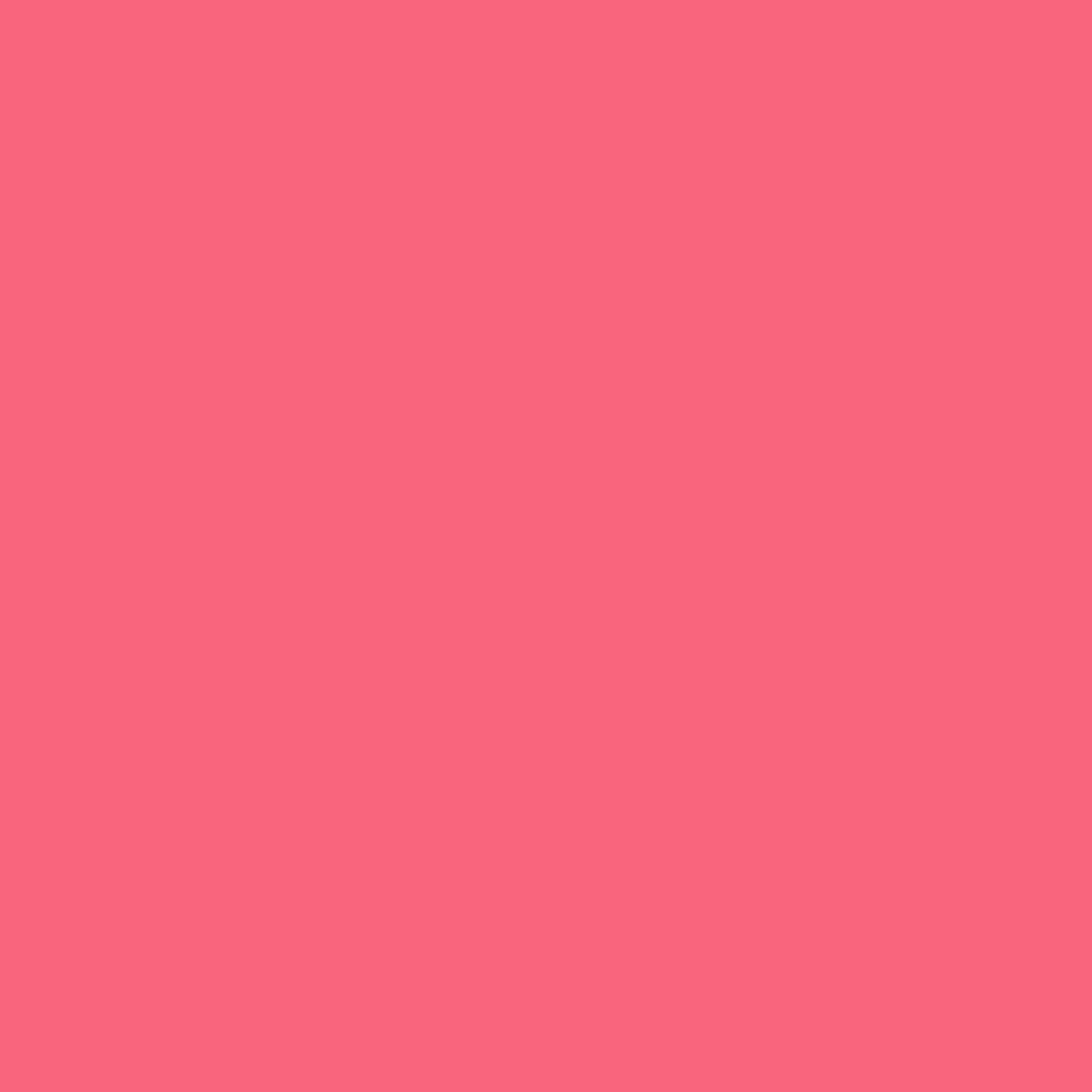 Painter's Palette - Hot Pink