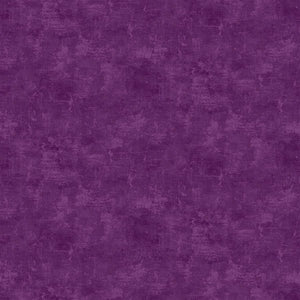 Canvas - Plum