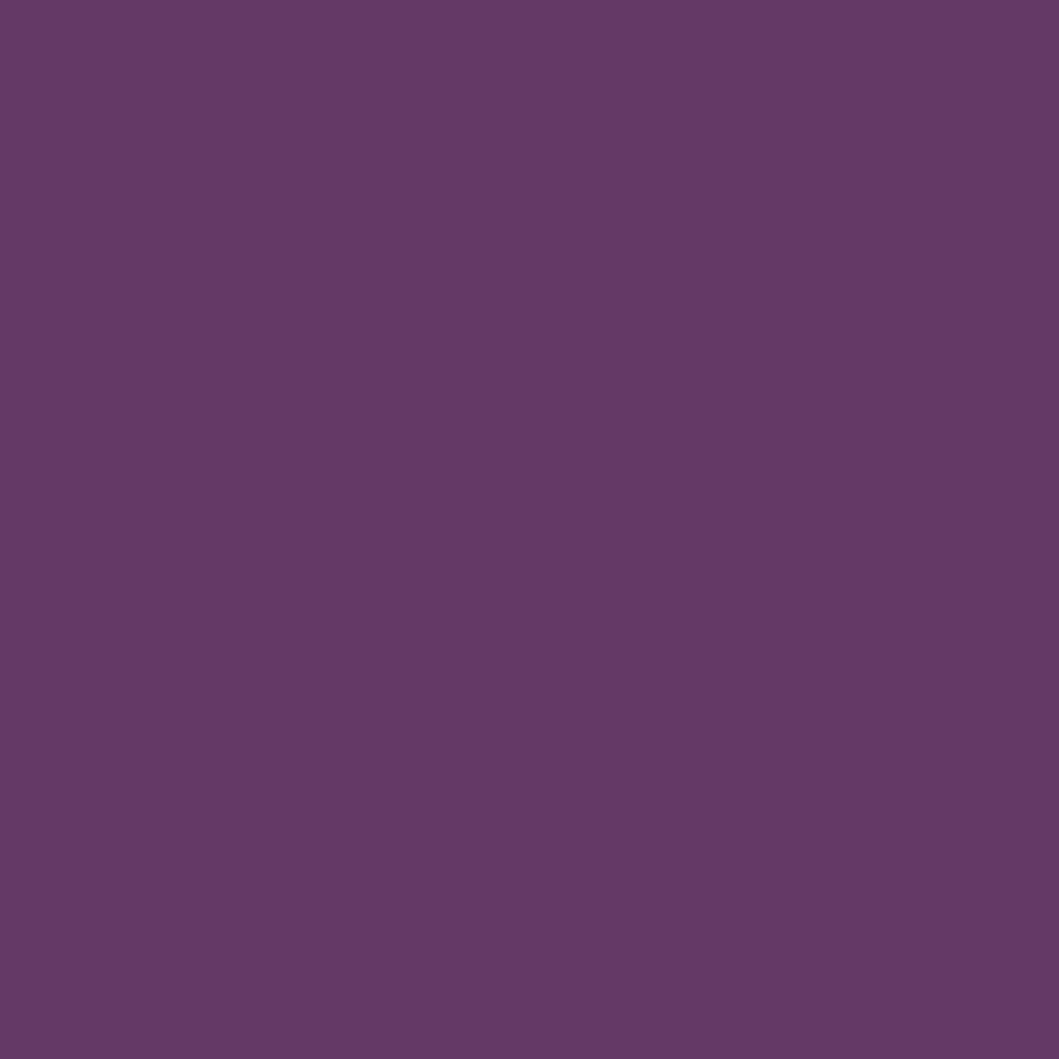 Painter's Palette - Amethyst