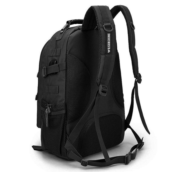 Mochila Satellite Bolsas Rise&Shine Mindbody Industries