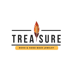 Treasure Jewelry