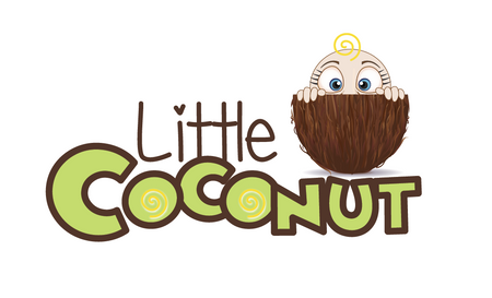 Little Coconut care