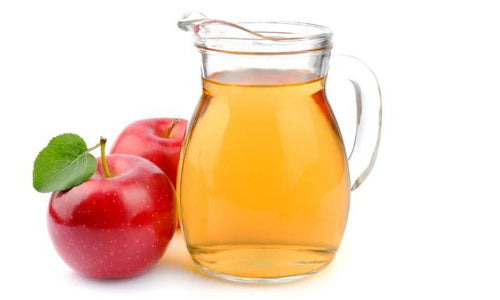 nutrition-forest-apple-cider-vinegar