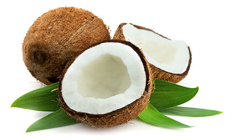 nutrition-forest-coconut-oil