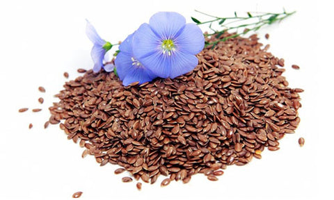 nutrition-forest-flax-seeds-oil
