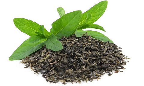 nutrition-forest-green-tea