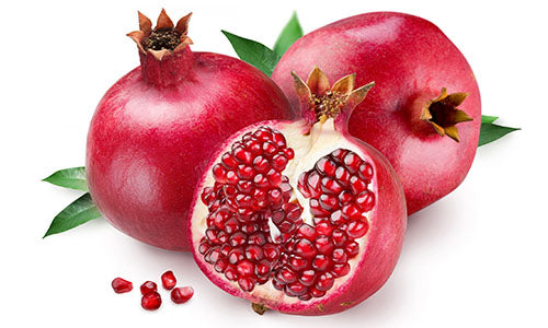 nutrition-forest-pomegranate
