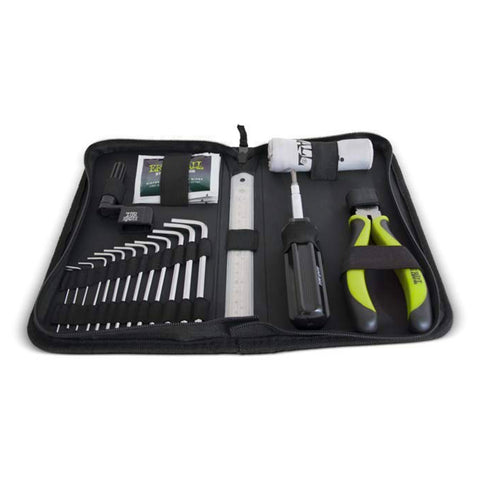 Image of Ernie Ball Musician's Tool Kit
