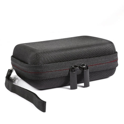 Korg Metronome Tuner Carrying Case