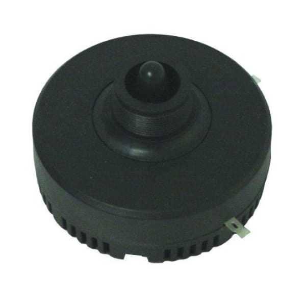75 Watt Horn Tweeter Compression Driver - DJ & Club Gear