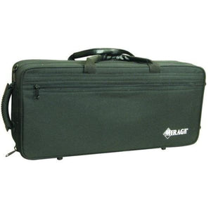 Alto Sax Case - Band