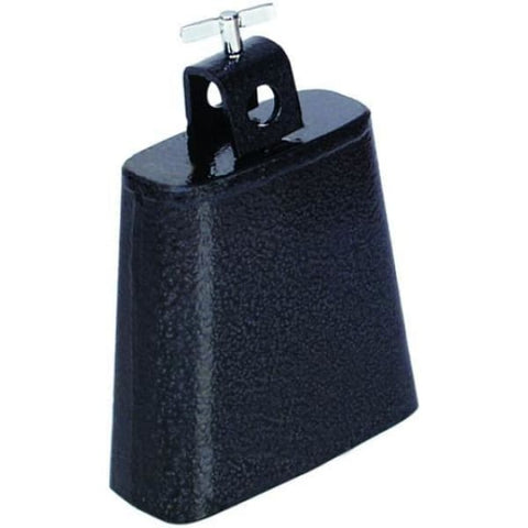 Cowbell 6 inch Mountable - Drum & Percussion