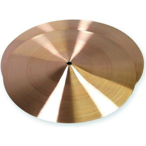 DX-18 InchD Cymbal - Drum & Percussion
