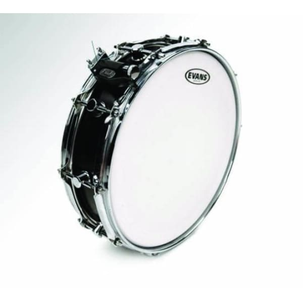 Evans 14 inch Genera HD Dry Snare Head - Drum & Percussion
