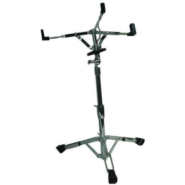 Gp Perc Dbl Braced Med-Duty Snare Stand - Drum & Percussion