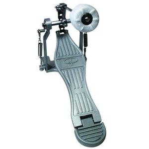 Gp Perc Drummers Foot Pedal - Drum & Percussion
