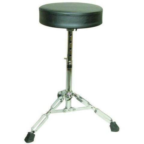 Gp Perc Drummers Throne (1 Piece) - Drum & Percussion