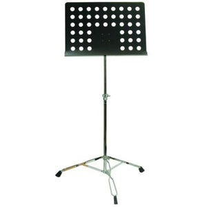 Heavy Duty Music Stand - Band