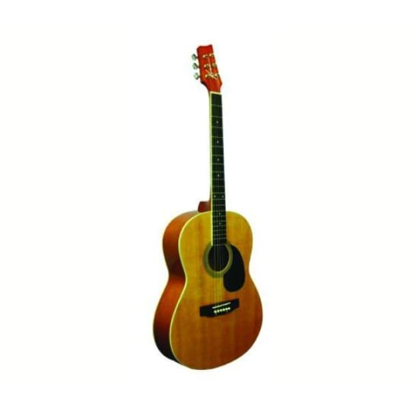 Kona 39 in Acoustic Guitar - Guitar & Bass