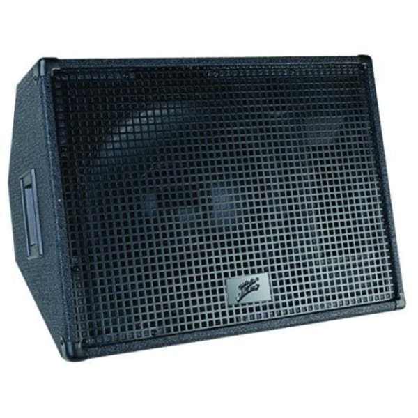 Zebra 12 2way Stage Monitor - DJ & Club Gear