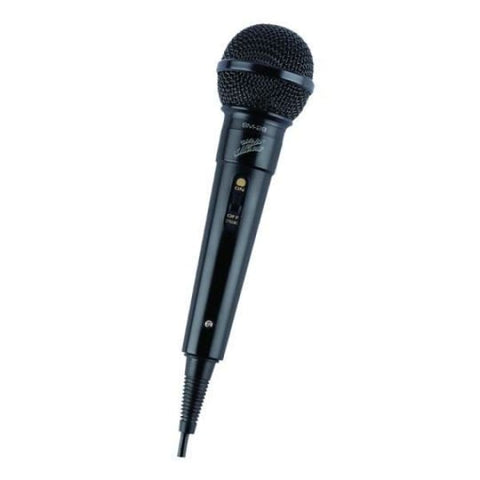 Zebra Vocal-Inst Microphone - Microphones
