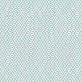 Tilda Basics Fat Quarter Bundle Blue