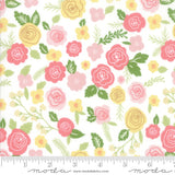 Lollipop Garden Charm Pack by Lella Boutique