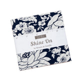 Shine On Charm Pack by Bonnie & Camille