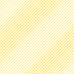 Sweet Shoppe Banana Candy Stripe A-9236-Y