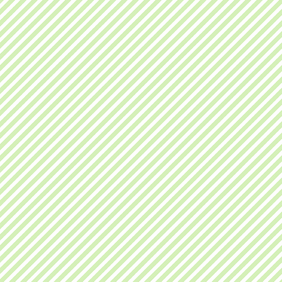 Sweet Shoppe Melon Candy Stripe A-9236-G
