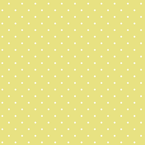 Sweet Shoppe Citron Candy Dot A-9235-V