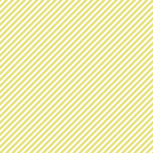 Sweet Shoppe Citron Candy Stripe A-9236-V